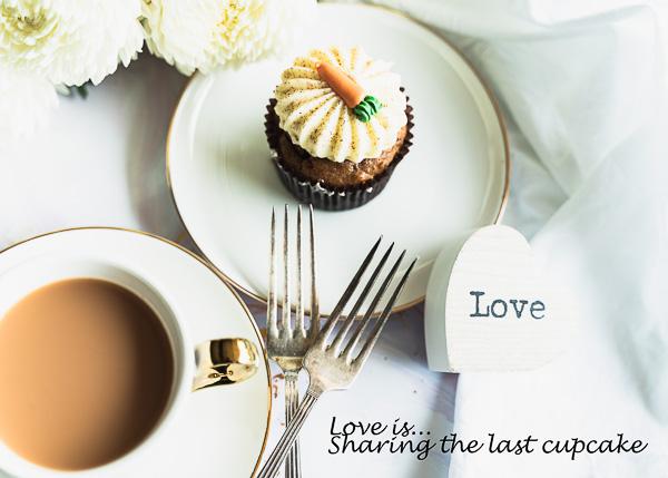 JuliePowell_Love is-1
