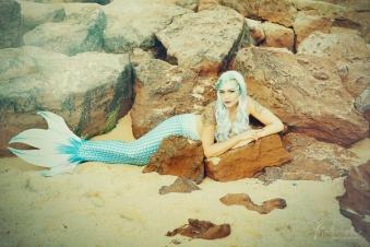 JuliePowell_Mermaids-12
