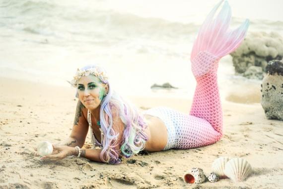 JuliePowell_Mermaids-13