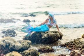 JuliePowell_Mermaids-25