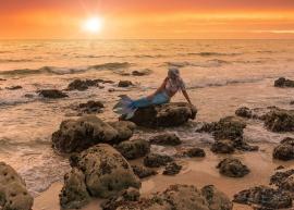JuliePowell_Mermaids-26