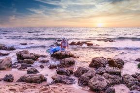 JuliePowell_Mermaids-27