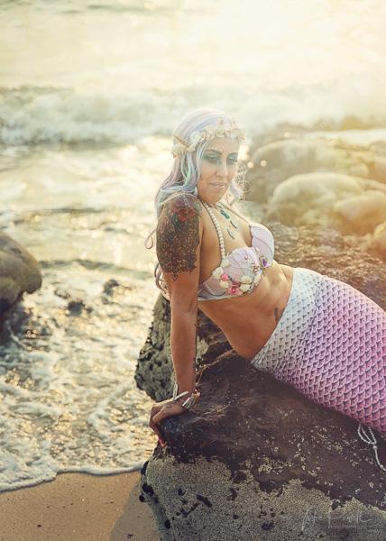 JuliePowell_Mermaids-4
