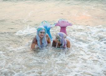 JuliePowell_Mermaids-7