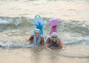 JuliePowell_Mermaids-9