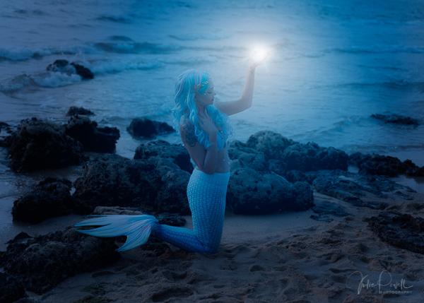 JuliePowell_Moonlight Magic-1