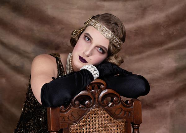 JuliePowell_Gatsby-1