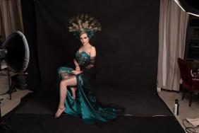 JuliePowell_Peacock Dress-8