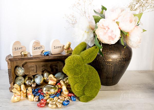 JuliePowell_Easter-2