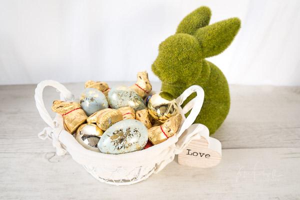 JuliePowell_Easter-3