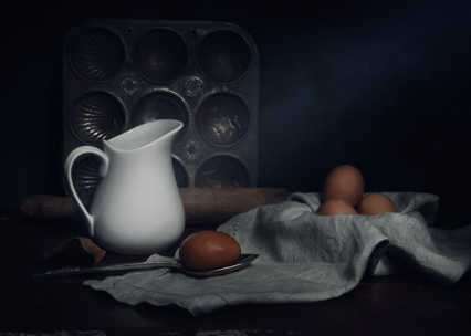 JuliePowell_Eggs-2
