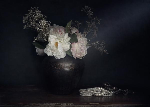 JuliePowell_Vintage-1