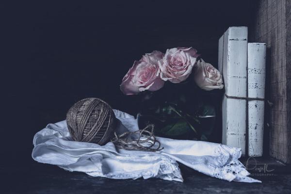 JuliePowell_Roses