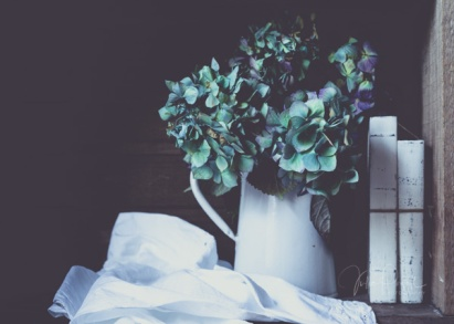 JuliePowell_Hydrangeas-5