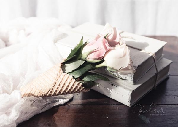 JuliePowell_Roses-13