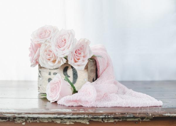 JuliePowell_Roses-24