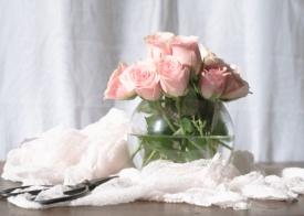 JuliePowell_Roses-7